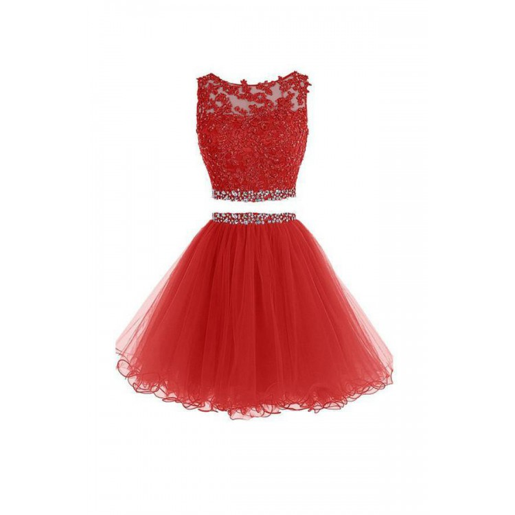 536dad60e4 Hot Sale Outstanding Red Prom Dresses